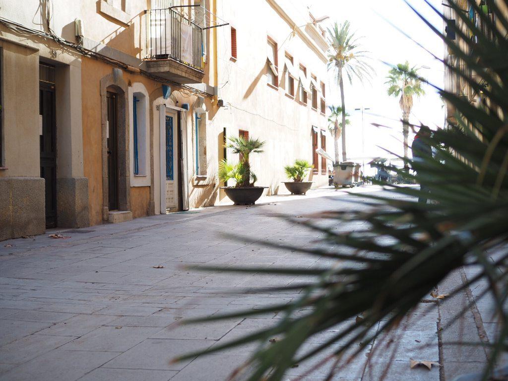 Barcelona-Tipps-Reiseguide-Travelblog-Barcaloneta-Apartment