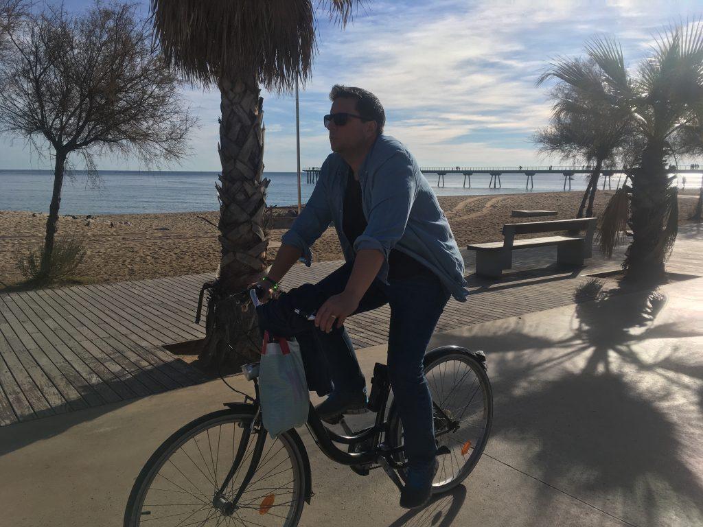 Barcelona-Tipps-Reiseguide-Travelblog-Radtour-Bardalona-Pont-Del-Petroli