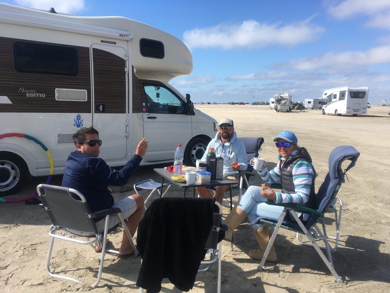 Nordseeküste_Dänemark_Romo_Strand_Camping_Friends