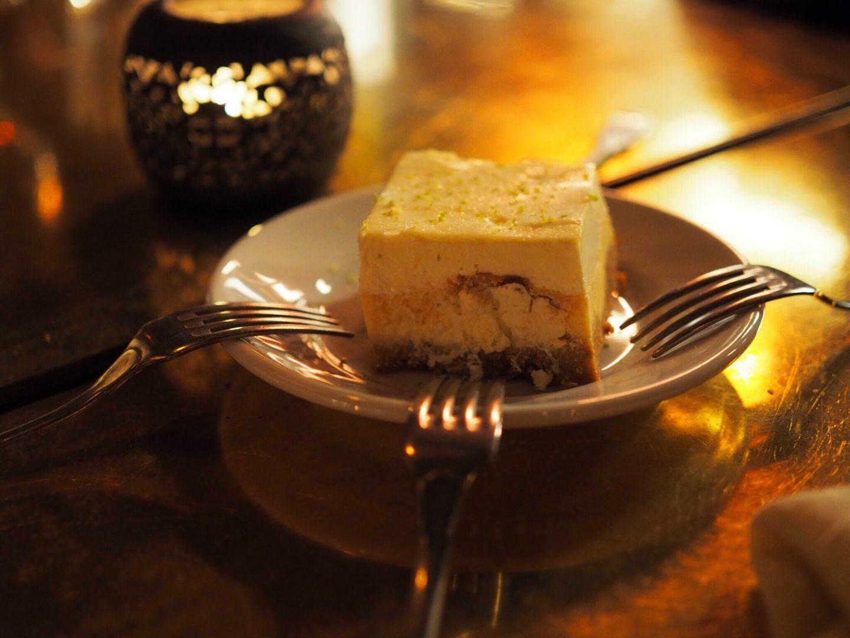 Hamburg-Restaurant-Tipp-Hafencity-NENI-Hamburg-Dessert-NENI's-New-York-Cheesecake