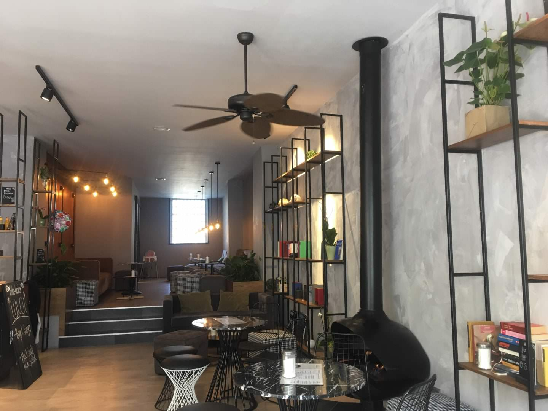 Hamburg-Restaurant-Café-Tipp-Rahlstedt-Little-Monsters-Interior ...