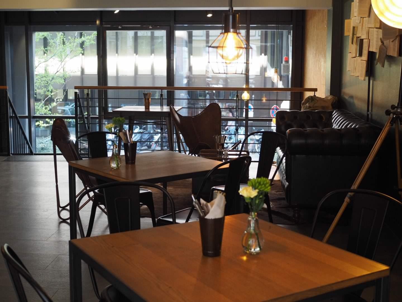 Hamburg-Restaurant-Café-Tipp-Speicherstadt-Nord-Coast-Coffee-Roastery-Interior
