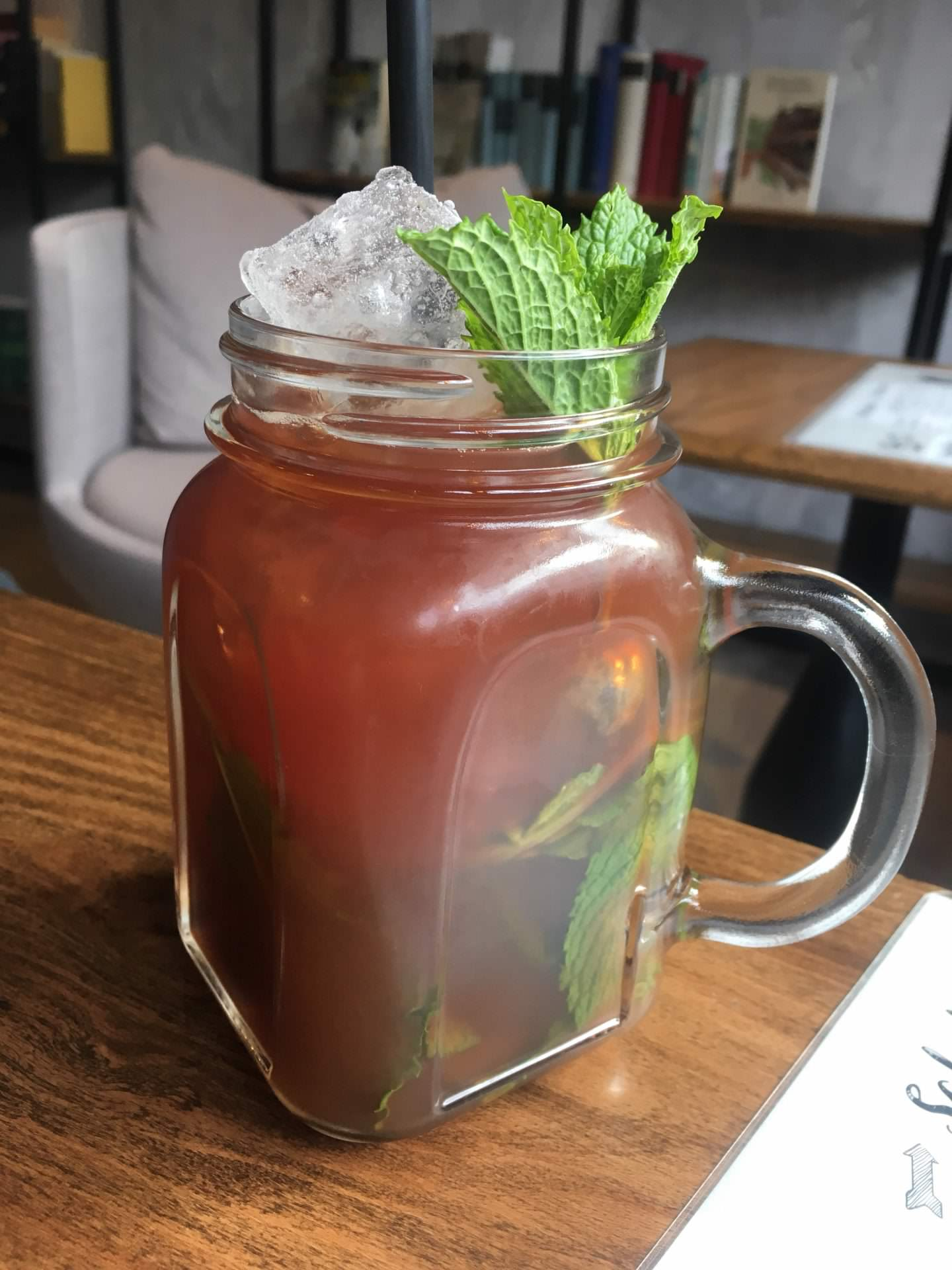 Hamburg-Restaurant-Café-Tipp-Rahlstedt-Little-Monsters-Homemade-Ice-Tea