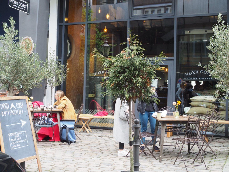 Hamburg-Restaurant-Café-Tipp-Speicherstadt-Nord-Coast-Coffee-Roastery-Außenansicht2