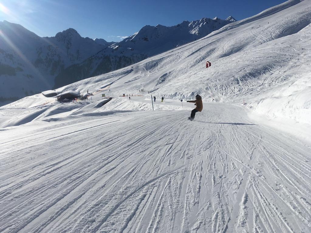 Skigebiet-Alpbachtal-Wildschönau-Ski-Juwel-Snowboarding-Mari-Sandner2