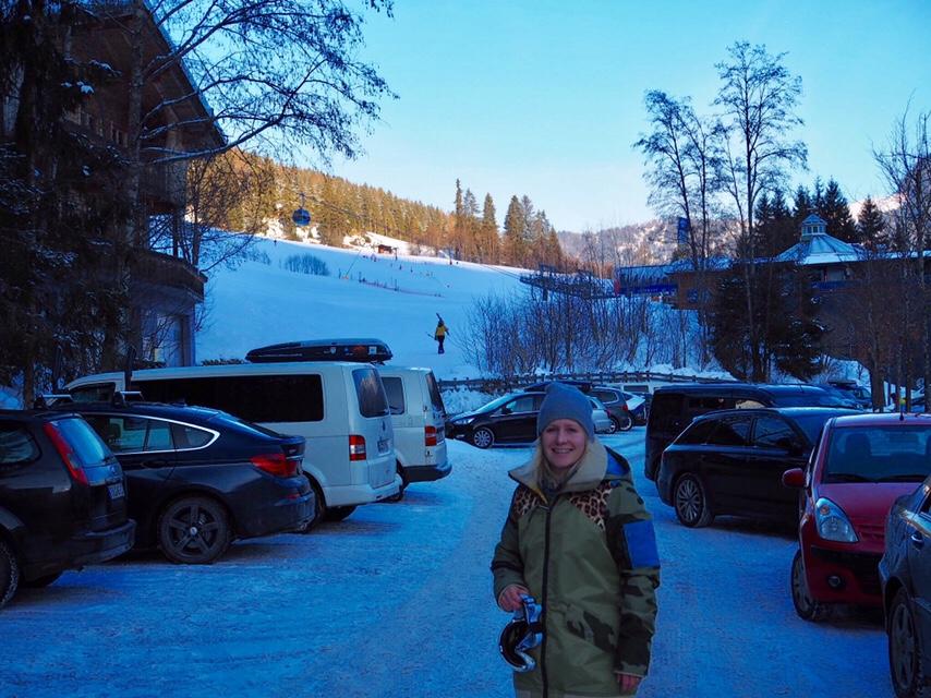 Skigebiet-Alpbachtal-Wildschönau-Ski-Juwel-Gondelstation-Skistation-Pögelbahn-Miss-ahoi