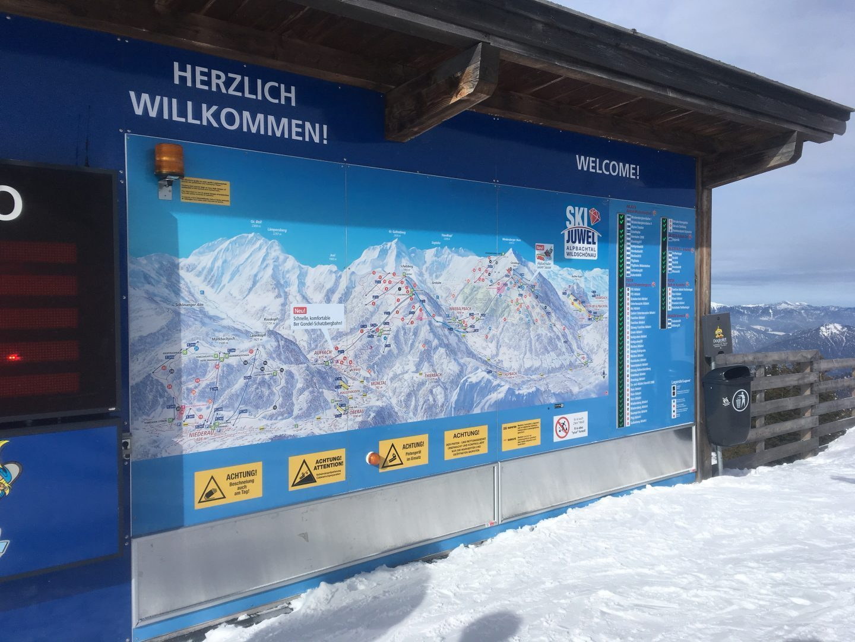 Skigebiet-Alpbachtal-Wildschönau-Ski-Juwel-Skiplan-Pistenplan-1440x1080