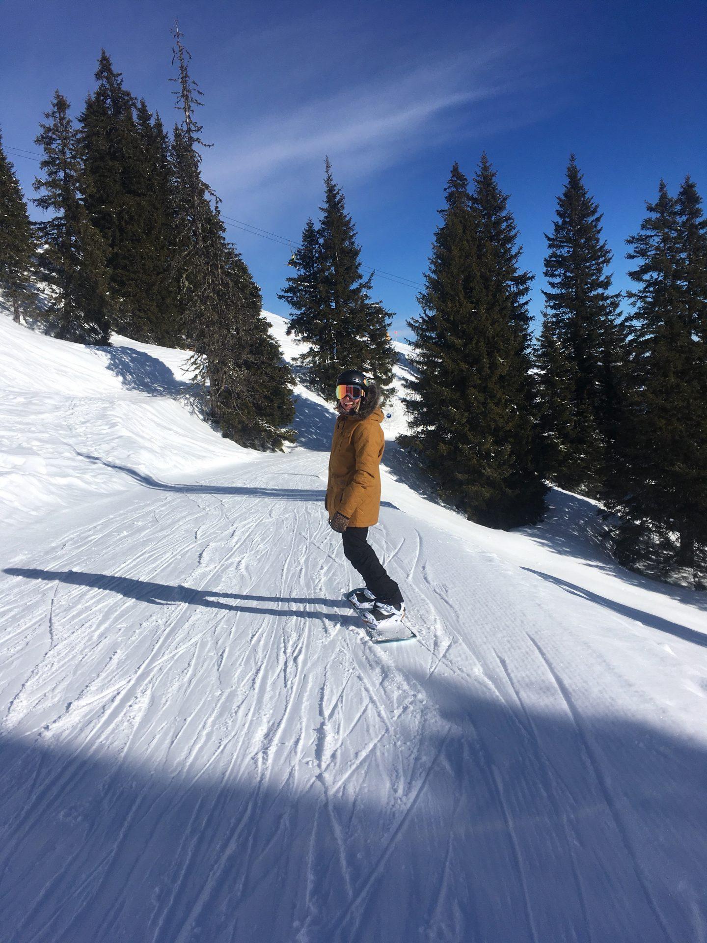 Skigebiet-Alpbachtal-Wildschönau-Ski-Juwel-Snowboarding-Mari-Sandner-1440x1920