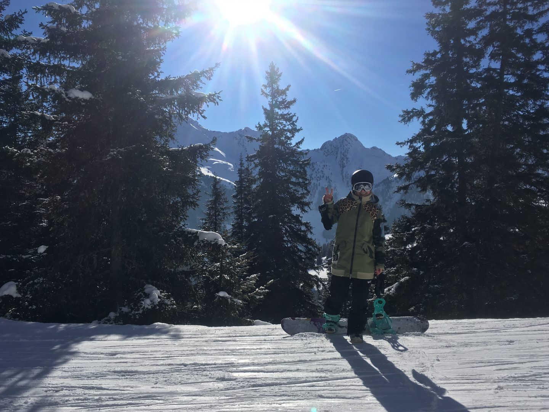 Skigebiet-Alpbachtal-Wildschönau-Ski-Juwel-Snowboarding-Peace-Miss-ahoi1-1440x1080
