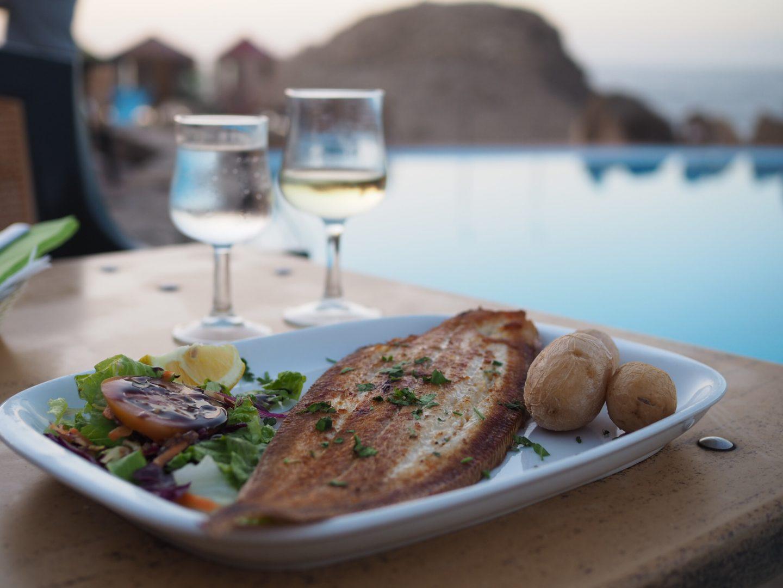 fuerteventura-restaurant-tipp-bahia-la-pared