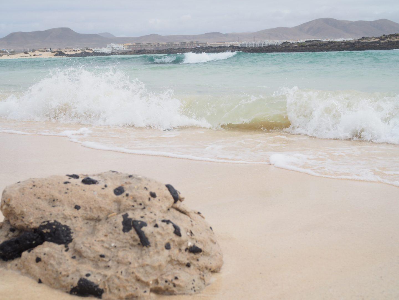 fuerteventura-travel-tipp-baden-el-cortillo2