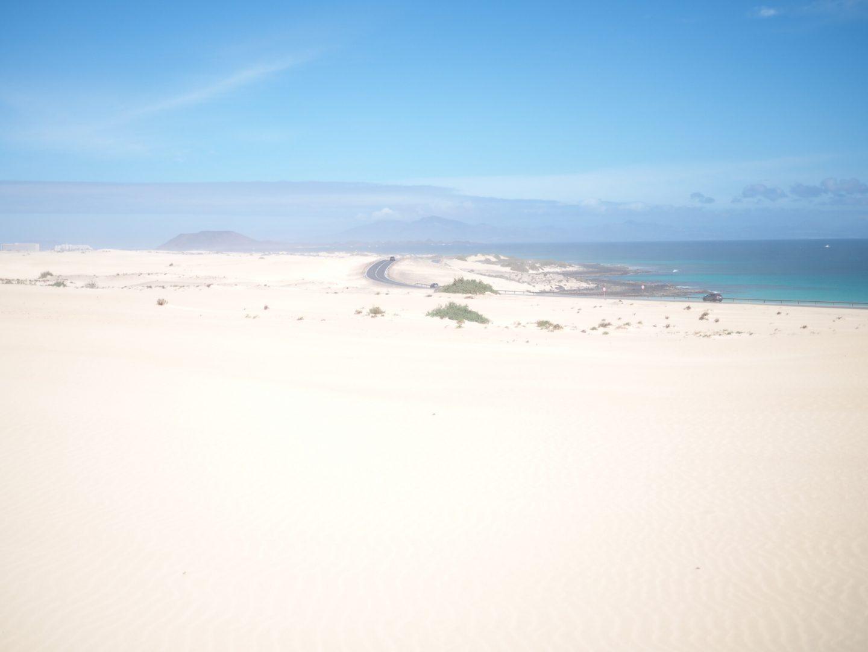 uerteventura-travel-tipp-dunes-de-corralejo2