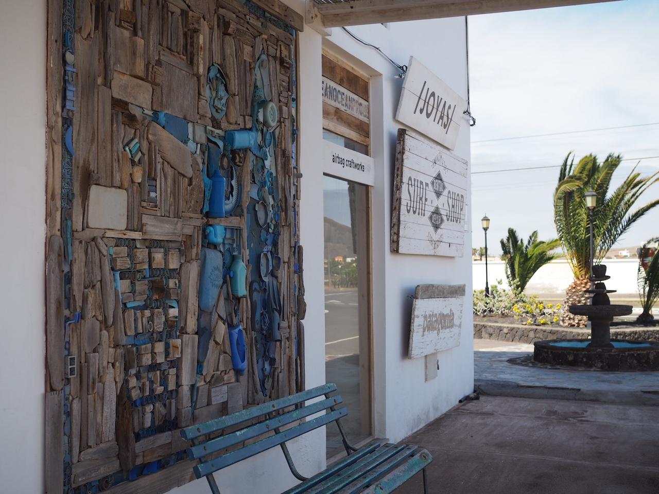 fuerteventura-travel-tipp-joyas-surf-shop