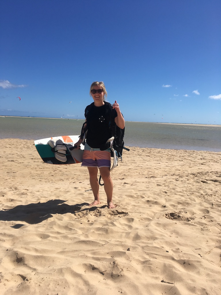 fuerteventura-travel-tipp-kitesurfing-lagune-sotavento-miss-ahoi