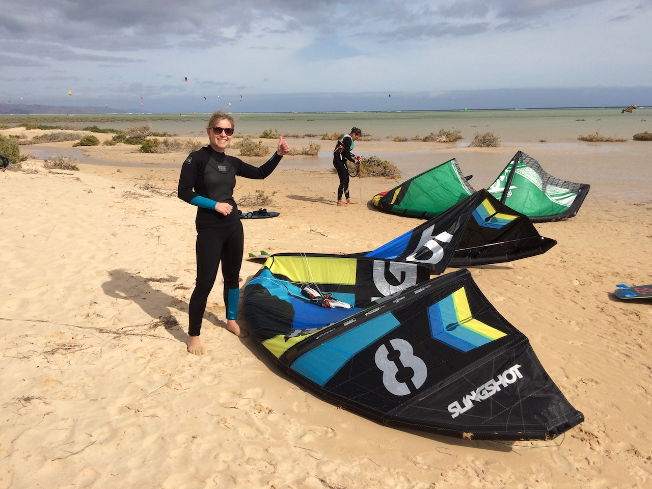 fuerteventura-travel-tipp-kitesurfing-lagune-sotavento-miss-ahoi2