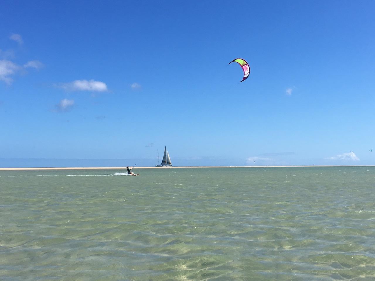 fuerteventura-travel-tipp-kitesurfing-lagune-sotavento