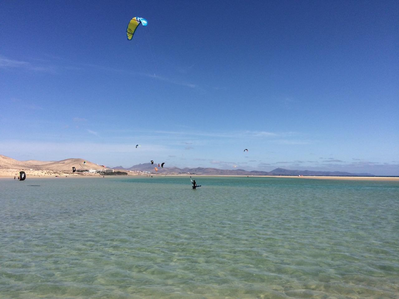 fuerteventura-travel-tipp-kitesurfing-lagune-sotavento2