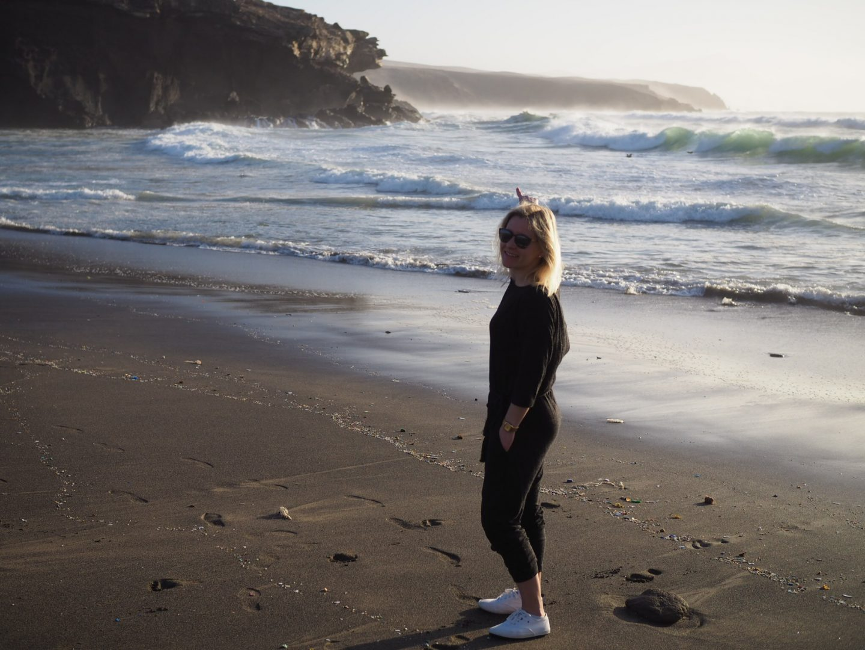 fuerteventura-travel-tipp-la-pared-surf-beach