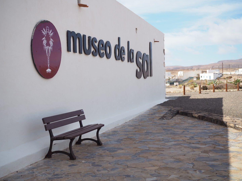 fuerteventura-travel-tipp-museo-de-la-sal.jpg