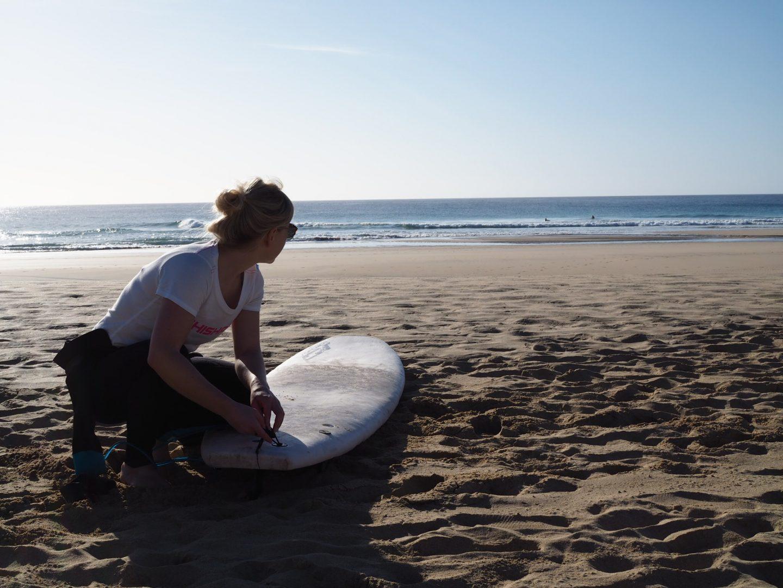 fuerteventura-travel-tipp-surfing-jandia
