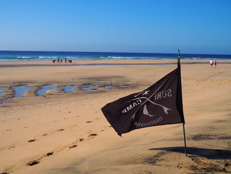 fuerteventura-travel-tipp-surfing-rapa-nui-surf-camp
