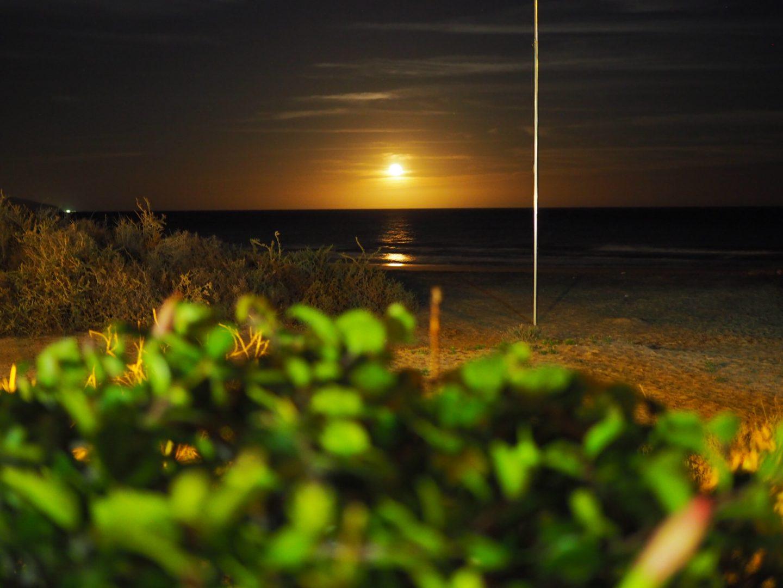 fuerteventura-travel-tipp-unterkunft-meerblick2